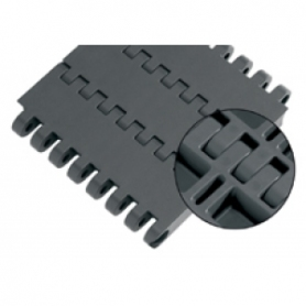 M6420 FLAT TOP HEAVY DUTY 2.5INCH